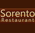 Sorento Restaurant Restaurant - Logo