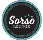 Sorso Lounge Espresso Wine Bar Restaurant - Logo