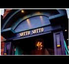 Sotto Sotto Restaurant Restaurant - Logo