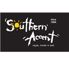 Southern Accent Restaurant - Logo