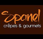 Spanel Restaurant - Logo
