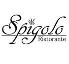 Spigolo Ristorante Restaurant - Logo