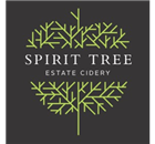 Spirit Tree Estate Cidery Restaurant - Logo