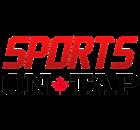 Sports on Tap Restaurant - Logo