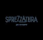 Sprezzatura Restaurant - Logo