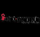 Restaurant Saint-Germain  Restaurant - Logo