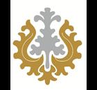 St. Martha's Brasserie d'Orléans Restaurant - Logo