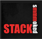 STACK Restaurant - Logo