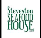 Steveston Seafood House Restaurant - Logo