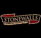 Stonewalls Restaurant - Logo