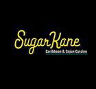 SugarKane Restaurant - Logo