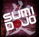 Sumi Dojo Izakaya Restaurant - Logo