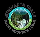 The Restaurant at Sunwapta Falls Restaurant - Logo