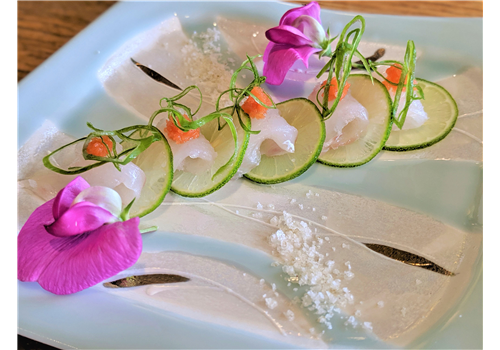 Super Hiro's Restaurant Restaurant - Picture