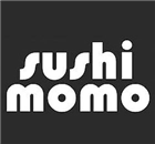 Sushi Momo Restaurant - Logo