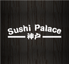 Sushi Palace - Laval Restaurant - Logo