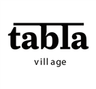 Tabla Village Restaurant - Logo