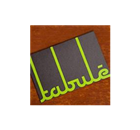 Tabule Middle Eastern Cuisine - Queen Restaurant - Logo