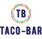 Taco Bar Restaurant - Logo