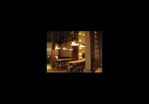 Tango Restaurant - Picture