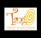 Tango Restaurant - Logo