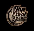 Tap That Bar & Kitchen Restaurant - Logo