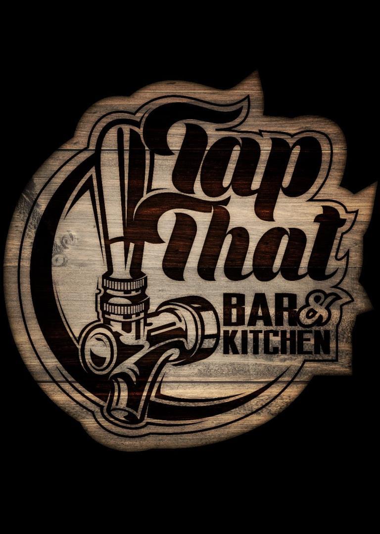 Tap That Bar & Kitchen Restaurant - Picture