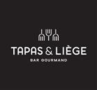 Tapas & Liège Restaurant - Logo