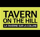 Tavern on the Hill Restaurant - Logo