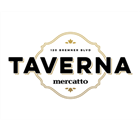 Taverna Mercatto Restaurant - Logo