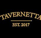 Tavernetta Restaurant - Logo