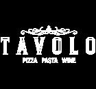 Tavolo Restaurant - Logo