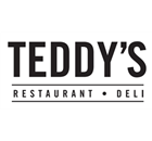 Teddy's Restaurant and Deli Restaurant - Logo