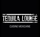 Tequila Lounge Restaurant - Logo