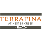 Terrafina at Hester Creek by RauDZ Restaurant - Logo