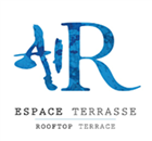 AiR Terrasse (by ZIBO!) Restaurant - Logo