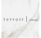 Terroir Kitchen Restaurant - Logo