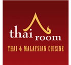 Thai Room - Bloor West Restaurant - Logo