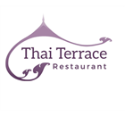 Thai Terrace Restaurant - Logo