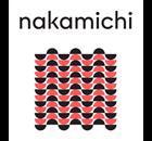 nakamichi Restaurant - Logo