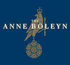 The Anne Boleyn Restaurant - Logo