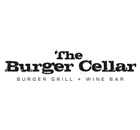 The Burger Cellar Restaurant - Logo