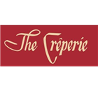 The Creperie Restaurant - Logo