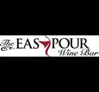 The Easy Pour Wine Bar Restaurant - Logo