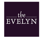The Evelyn Restaurant - Logo