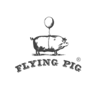 The Flying Pig Yaletown Restaurant - Logo