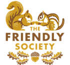 The Friendly Society - Elora Restaurant - Logo