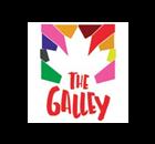 The Galley Restaurant Restaurant - Logo