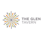 The Glen Tavern Restaurant - Logo