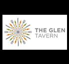 The Glen Tavern Restaurant - Logo